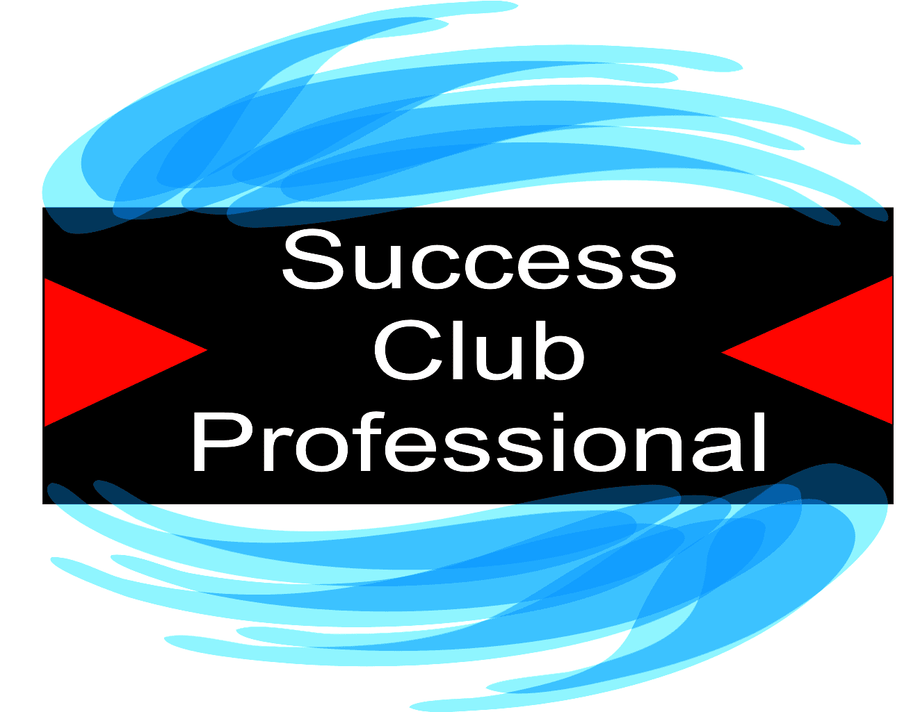Success Club Professional